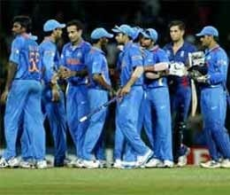 india reaches third place in icc t20 ranking