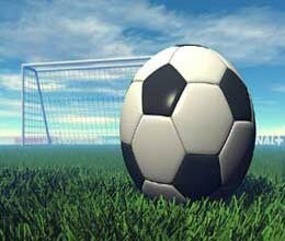 National football competition begin in Rae Bareli