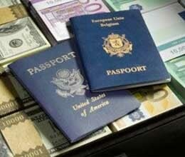 india likely to approach wto against fee hike for us visa