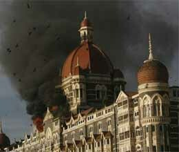 tribute on fourth anniversary mumbai terror attack
