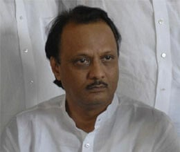 ajit pawar to be deputy cm of maharashtra once again