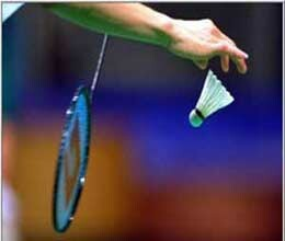 ac allows shuttler sawant to attend national camp