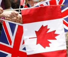 britain and canada will set up joint consular