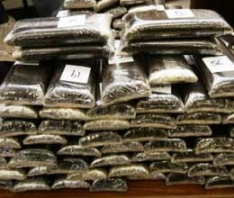 bsf recovered 72 kg hashish