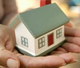 Housing Finance Companies will soon make loans cheaper