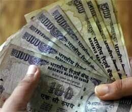 what is cash subsidy transfer plan know how to get money back