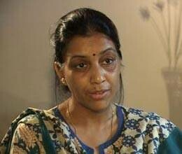 aarushi hemraj murder case nupur to walk out of jail