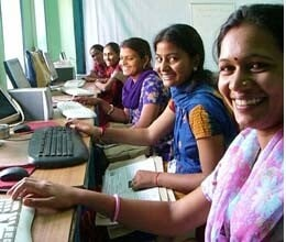 working women hostel will be in every district