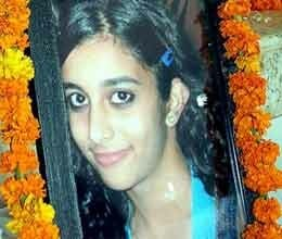 aarushi hemraj murder case is just like film story
