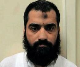 chargesheet filed against abu jundal