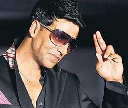 congratulate akshay kumar on angel birth