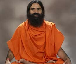 ramdev trust may have to give fine of 9 million