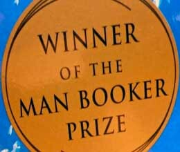 will announce finalists for booker prize in jaipur