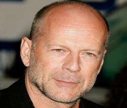 bruce willis coming to india