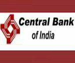 central bank introduced credit and prepaid cards