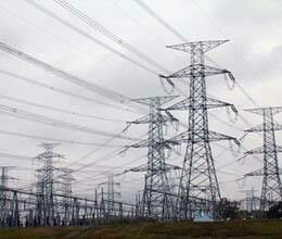 Now-seven-states-will-increase-rate-of-electricity-every-year-