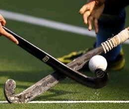 haryana, air india and madhya pradesh in quarterfinal