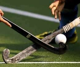 Simon will also bid for Indian hockey league