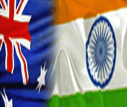 india may atomic deal with australia