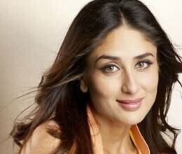 pregnancy clause becomes an issue for kareena kapoor
