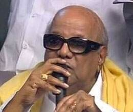 dmk turns down pm offer of berths in union cabinet