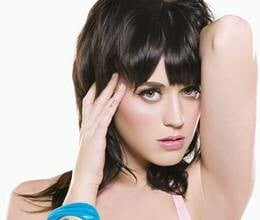 women of the year katy perry