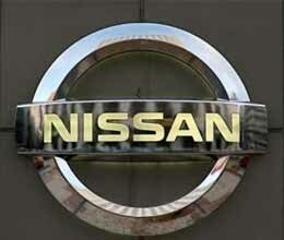 nissan will launch 10 new models by 2016
