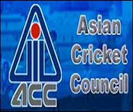 acc would recommend promotion afghanistan