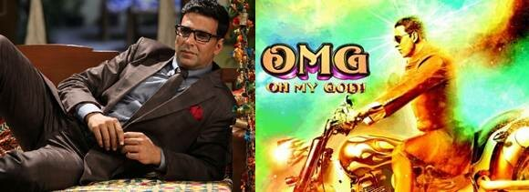 omg was an eye opener akshay kumar