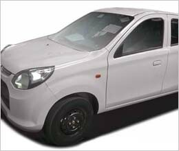 alto 800 specifications