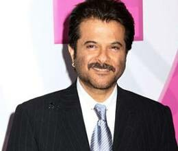television a reflection of society anil kapoor