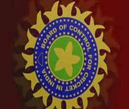 bcci selection committee can change many faces