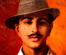 british govt wanted to suppress bhagat singh hanging news
