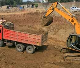 Land acquisition draft bill to be ready soon