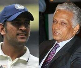 mohinder amarnath shacked from bcci selection committee