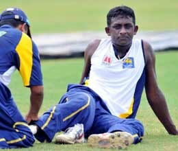 mendis injury creat ??trouble for sri lanka