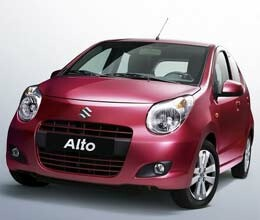alto 800, a star, maruti, launching