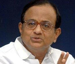 upa speaks in one voice on economic decision says chidambaram