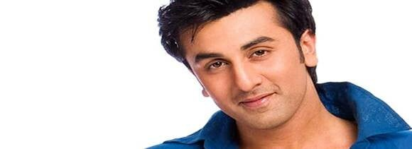 ranbir okay to play second lead