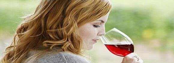 red wine increases lifespan
