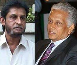 sandeep patil appointed new bcci chief selector as mohinder amarnath dropped