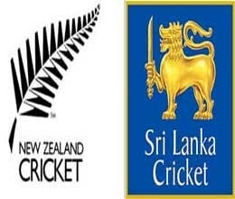 sri lanka prepares hitting New Zealand