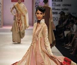 schedule of wills india lifestyle fashion week