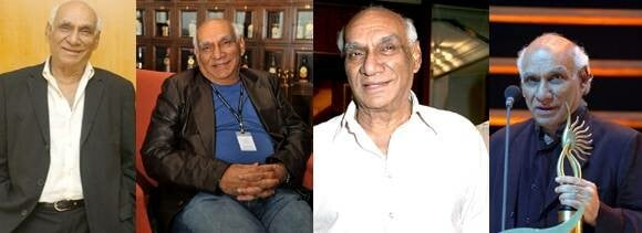 happy birthday yash chopra