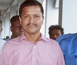 bangladesh to hand over jailed ulfa leader to india
