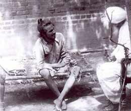 bhagat singh had never gone to court