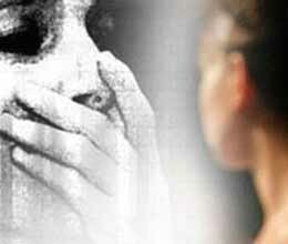 girl student and married woman gangraped in haryana