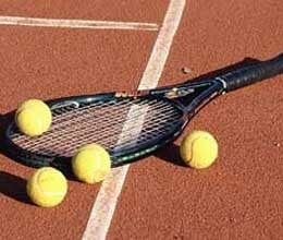 ragahav shocks top seed player