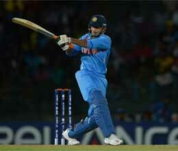 is pathan openig good for indian team