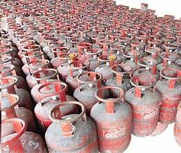time till November 15 for lpg consumers to file kyc forms